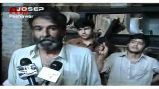 Zahirullah New Pashto Dubbing Album - DA KHO BA MANI KANA - Khabroona By WWW.AIZ4Z.TK