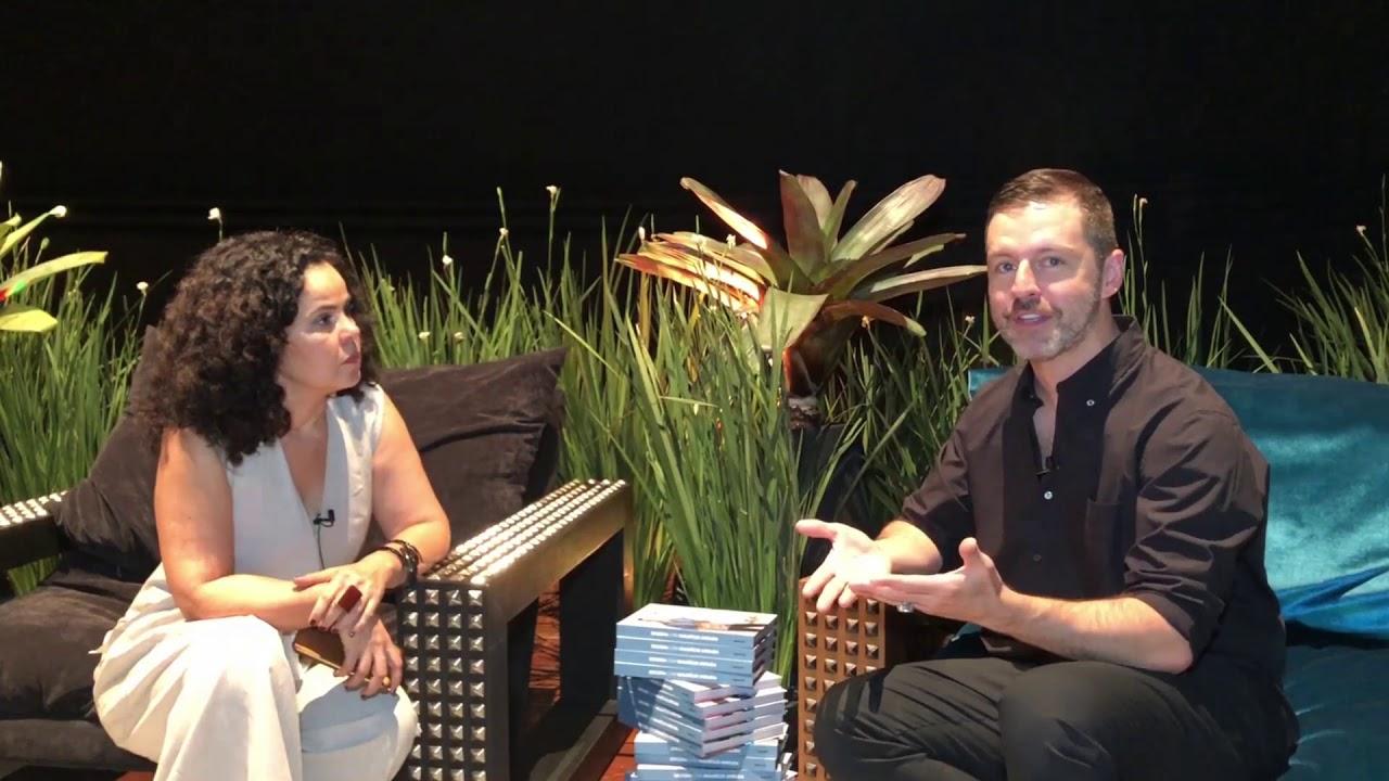 Viva Casa CBN (05/10/2019) - entrevista com arquiteto Maurício Arruda