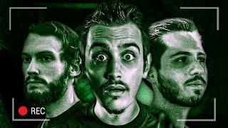 ON CHASSE DES FANTÔMES ! ft.Laink & Terracid