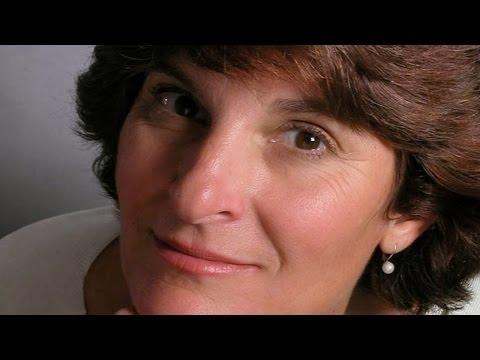 Madai Zaldivar Interviews Laurelle Johnson, VC Pitch Coach and Speaker