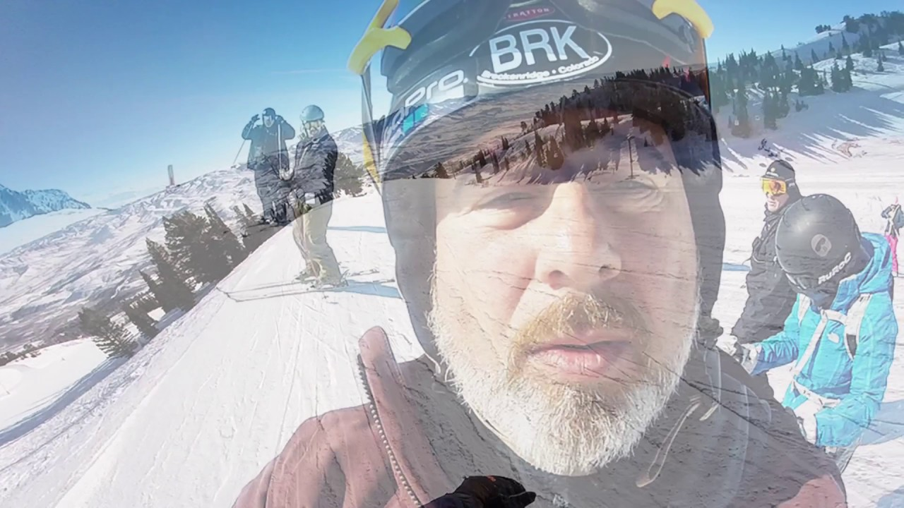 Ski the Peak Tours 2017 Season Highlight (Preview)
