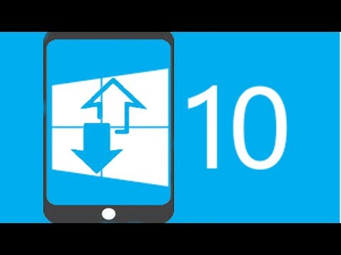 How to set Metered Connection in Windows 10