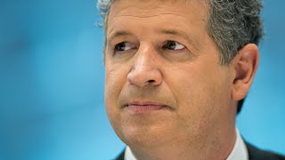 Priceline CEO Resigns Over Employee Relationship