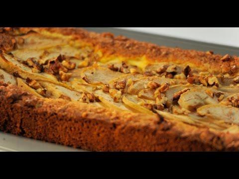 Мясные пирожки | Теле-теле-тесто
