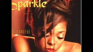 Sparkle Feat. R.Kelly - Be Careful