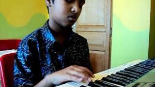 Download Hindi Video Songs - netru illatha matram.AVI