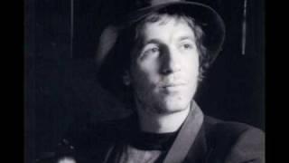 Rino Gaetano - Ma Il Cielo è Sempre Più Blu
