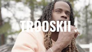 Trooskii- Never Let Go (Official Video)