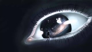 Тайны мира с Анной Чапман №82.  Код Вселенной (эфир 24.02.2013)