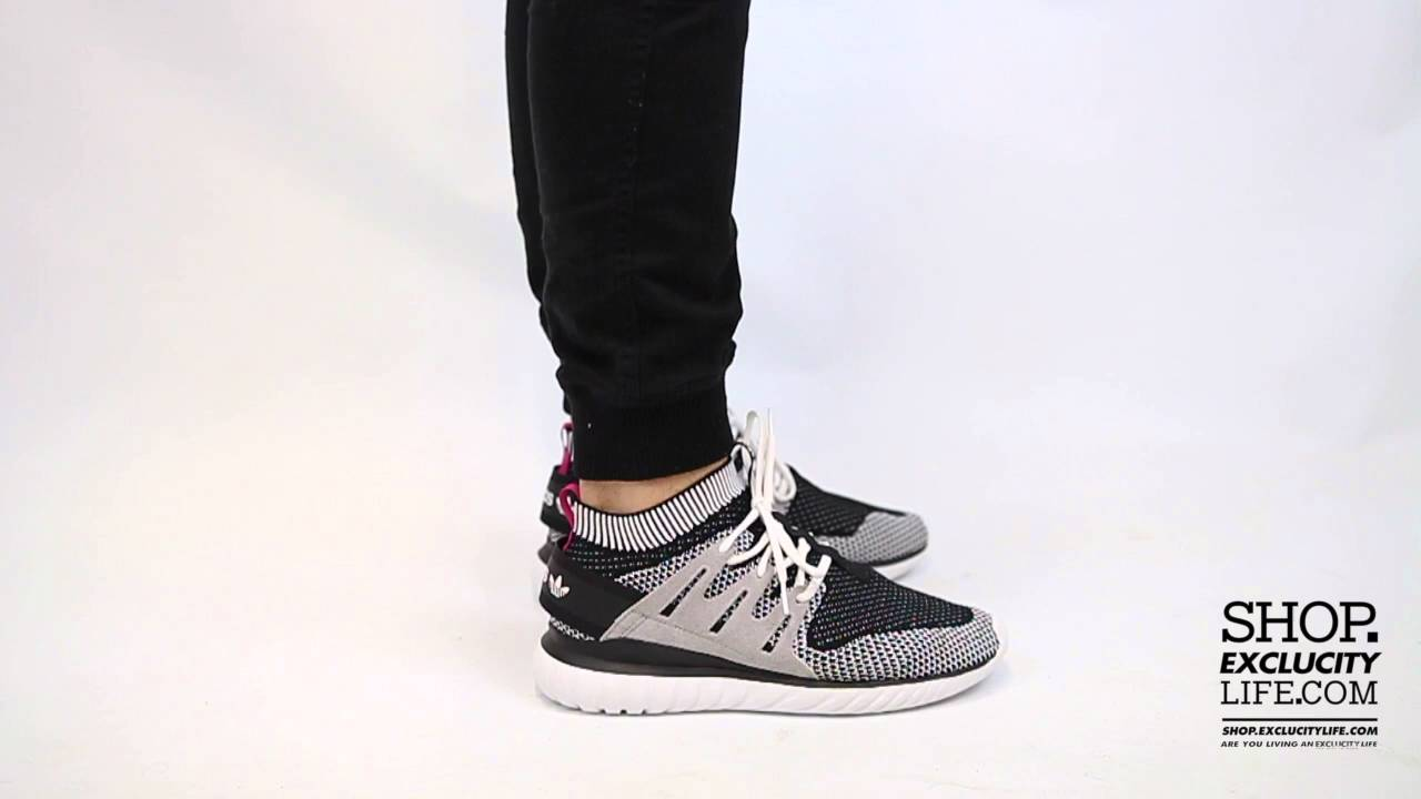 Adidas Originals Tubular Nova Pk