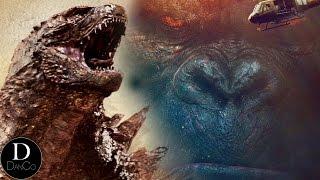 Kong: Skull Island Post Credit Scene Breakdown