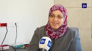 الغاز المسيل للدموع.. سلاح وحشي لقنص المتظاهرين الفلسطينيين (7/12/2019)