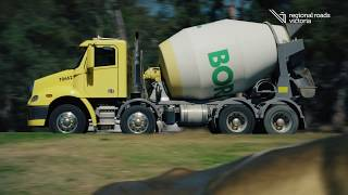 Shepparton Bypass - RRV thumbnail