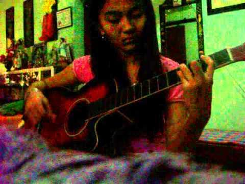 Torete Guitar Chords