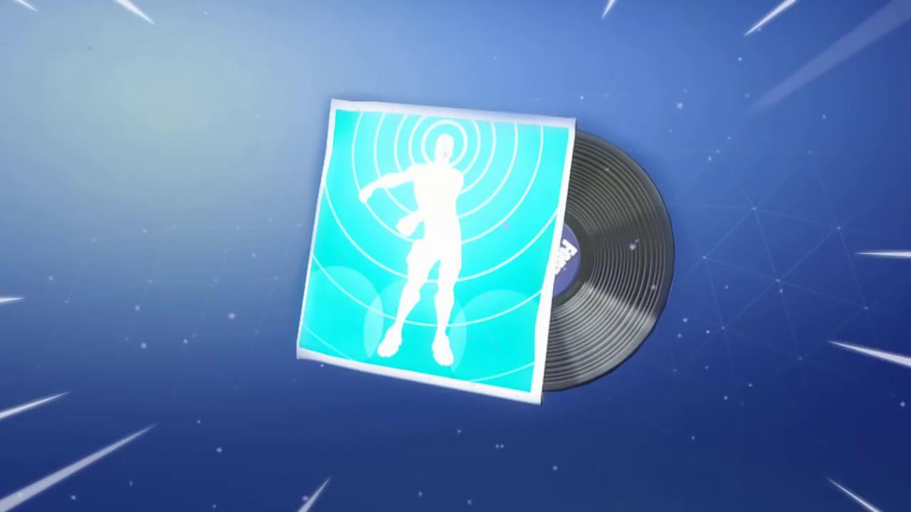 1 Hour Fortnite Music | Fortnite Aimbot Purchase