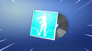 FORTNITE FLOSS MUSIC 1 HOUR FORTNITE 1 HOUR MUSIC