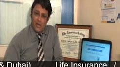 Ashok Sharma Insurance Group in Swargate, Pune   Car Insurance Agents   Justdial