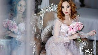 Свадьба в Крыму от ShteinGroup. Игорь и Полина  8 978 836 65 61