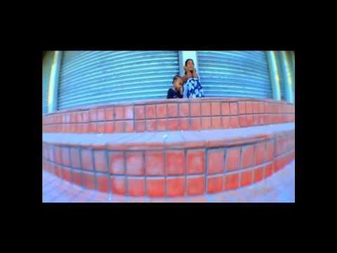 Kadja - Maumivu.(Official Video)