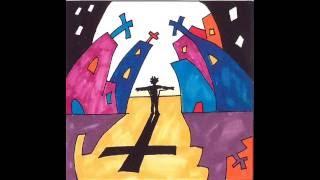 KOLABORANCI - Kościoły