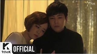 [MV] LEE HONG GI(이홍기) (FTISLAND) _ What I wanted to sa...