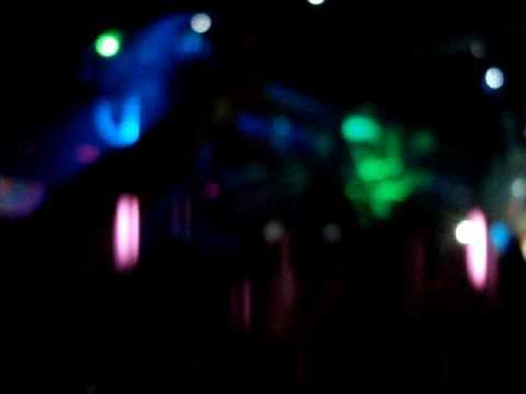 Download One Love - David Guetta