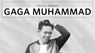 Gaga Muhammad Cerita Tentang Panjat Sosial dan Friendship Goals
