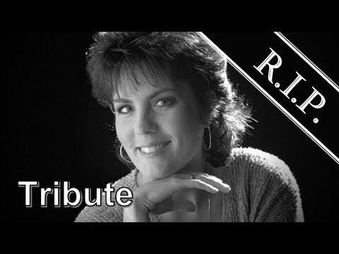 Holly Dunn  A Simple Tribute