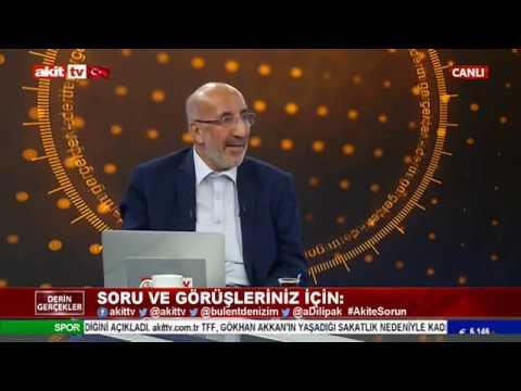 Derin Gerçekler - CHP'nin çıkmazı Kemalizm !