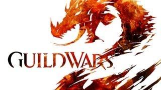 Guild Wars 2 Mount Maelstrom Puzzle Secret Garden (Dierdre