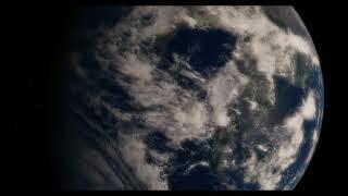 Akasha Project EARTH SYMPHONY