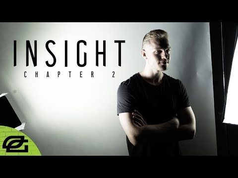 Insight: Ascension - OpTic Gaming CS:GO (S1C2)