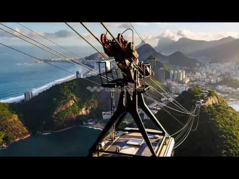 Brazil 2016 (Rob w/ Shakers Edit)