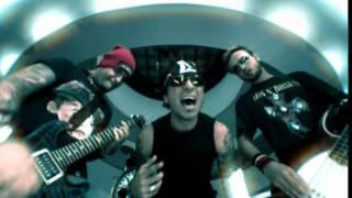 Hooligans - Királylány (Official)
