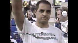 F1 2001 日本GP ED