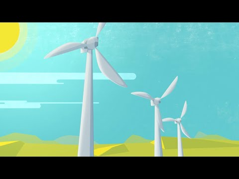 An Energy Revolution is possible - HQ