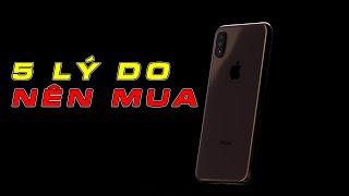 ĐÁNH GIÁ iPhone XS MAX có còn đáng mua ở năm 2020 này ?