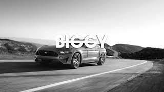 Biggy See - Look At Me (ft. PANE)