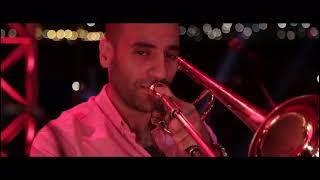 A throwback of 2017 Rahbaniyat WATAR Music Festival hosted by BAY LA SUN HOTEL & MARINA, KAEC