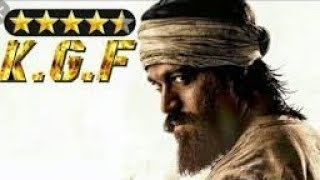 How to download KGF movie in hindi HD