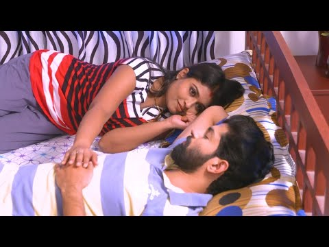 Mazhavil Manorama Ilayaval Gayathri Episode 83