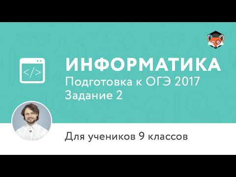 «РЕШУ ОГЭ»: биология. Обучающая система Дмитрия Гущина