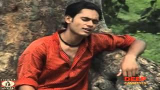 nagpuri-song-jharkhand-2016-tor-bina-ghar-suna-nagpuri-songs-album---hits-of-deep