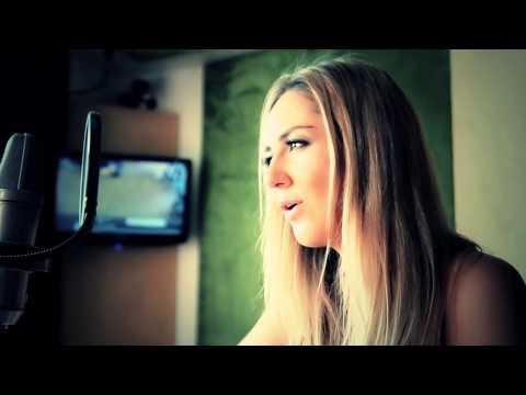 Allie cover - Maybe Emeli Sande
