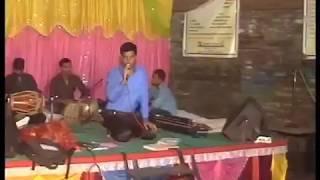 तर्ज:- वो मेरा बाबु छैल छबीला मैं तो /Oh Mera Babu Chail Chabila Mai Ramayan by Krishna Tiwari