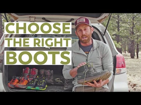 how-to-choose-the-right-hiking-boots