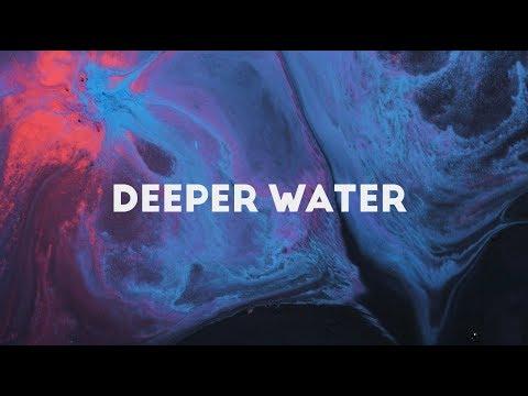 Meltt - Deeper Water mp3 ke stažení