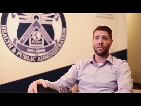 What Makes Franklin University Unique?
