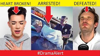 pewdiepie-defeated-jake-paul-arrested-james-charles-heart-broken-dramaalert-adpocalypse-update