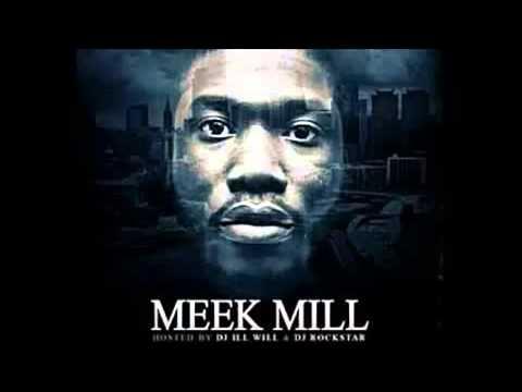 Ima Boss - Meek Mill